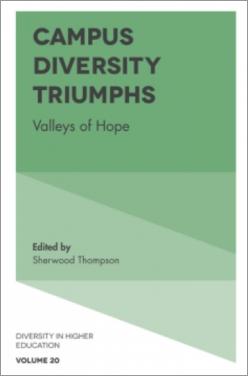 Campus-Diversity-Triumphs_BookThumbnail