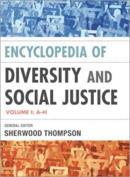 Encyclopedia-of-Diversity-and-Social-Justice_BookThumbnail